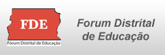 forum-distrital-educao